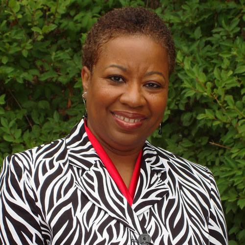 Cheryl L. Jamison, J.D.