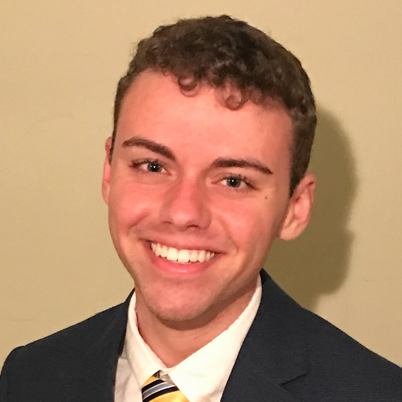 Nathan Moravitz